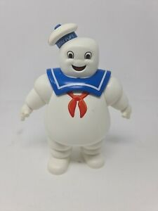 """PLAYMOBIL Ghostbusters Stay Puft Marshmallow Man Figure Only (9221) 2017 8"""""""