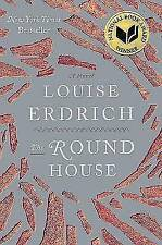 The Round House - Hardcover NEW Erdrich, Louise 2012-10-02