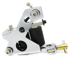 TM11 Series Professional Black&Silver Dragon Tattoo Machine Coil
