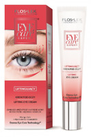 FLOSLEK EYE CARE EXPERT DERMO-REPAIR LIFTING EYE CREAM