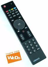 view21 vv107zrh Smart Numérique TV Enregistreur Télécommande bv21r050wrc