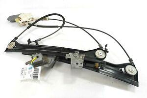 Details about  /For 2007-2009 Mercedes CLK63 AMG Window Motor Rear Left Cardone 97597MT 2008