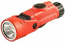 Streamlight 88901 Vantage 180 Helmet Multi-Function Flashlight