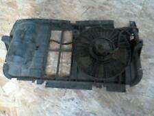 Moto ventilateur radiateur PEUGEOT 205  Essence /R:12947061