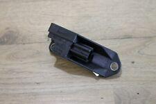 VW SHARAN SEAT ALHAMBRA MY2008 AIR BAG CRASH IMPACT SENSOR # 6Q0909606K