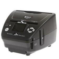 Braun NovoScan 3-in-1 Scanner for Film and Photos - SKU#1054487