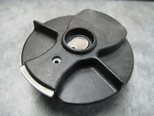 Ignition Distributor Rotor & Screw for Honda Acura Made in Japan - Ships Fast!