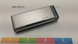 Fujitsu ScanSnap S1300i A4 Duplex Colour Scanner
