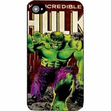 Marvel MV-CC-IF2 Close UP HULK iPhone 5