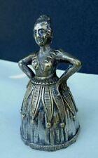 Objets du XIXe siècle et avant Louis Philippe en bronze