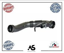 FOR VW GOLF V CADDY III JETTA III TOURAN  1.6 AIR FILTER INTAKE HOSE 1K0129684AE