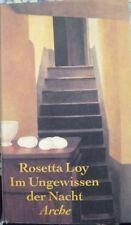 Kurzgeschichten Frauen Literatur aus dem 20. Jh. als gebundene Ausgabe