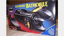 Batmobile KENNER Batman Dark Knight Collection*1990 Batmobile Burton Batman*
