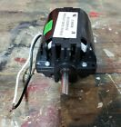 Beam+Rugmaster+Old+Style+Motor