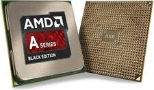 AMD A10-5800B - 3.8ghz Quad Core - FM2+ CPU