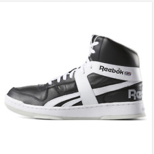 Reebok BB 5600 Archive High Top Sneakers Men's Classics Lifestyle Comfy Shoes