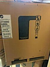 3.5 Ton 10 Seer 3 Phase 460 Volt R22 AC Condenser - 2TTA0042A4000A