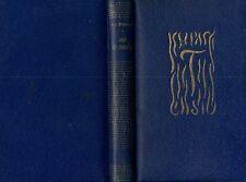 JAN et THERESE / Marie Anne DESMAREST // Fin de TORRENTS // 1 ère Edition