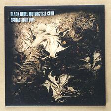 "BLACK REBEL MOTORCYCLE CLUB - Spread your Love ***LTD 7""-Vinyl***NEW***"