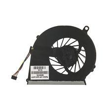 Refroidisseur HP CQ58 650 655 - 686259-001 688306-001