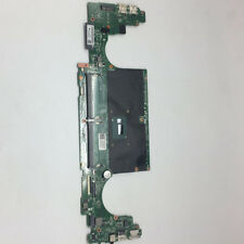 Dell Inspiron 7548 15-7548 i5-5200U SR23Y 2FT3V 02FT3V CN-02FT3V  motherboard