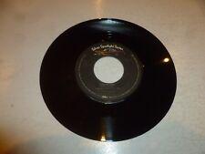 BOBBY VEE - Run To Him - 1961 USA 2-track Juke Box Vinyl Single