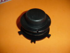 STIHL 4002-713-3017 Replacement Trimmer head spool for autocut 25-2 ---- BOX2414