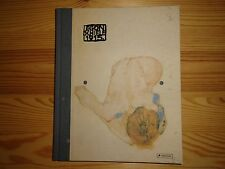 Egon Schiele: Erotic Sketchbook (Hardcover Art)