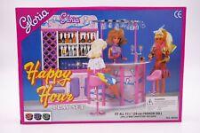 Gloria Happy Hour Play Set (98006)