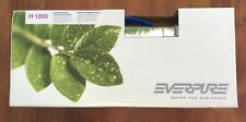 Everpure H-1200 Commercial Drinking Water Filter System EV3118-68 JE05