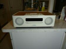 Yamaha TSX-130 Desktop Audio System
