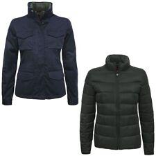 Piumino robe di kappa a cappotti e giacche da donna