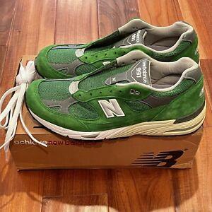 Las mejores ofertas en Zapatillas de Skate New Balance Verde para ...