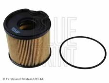 Fuel Filter ADK82325 by Blue Print Genuine OE - Single