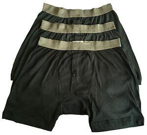 kingsize new mens walonzo boxers 100% cotton XL 2XL 3XL, 4XL, 5XL, 6XL, 7XL, 8XL