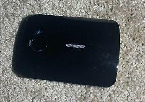 Cobra iRadar S120R Laser Radar Safety Camera Detector for iPhone & iPod