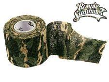 Jack Pyke Hunting Combat Sniper Stealth Camo Gun Tape