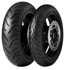 Pneumatico Dunlop 160/60-R15 GPR-100