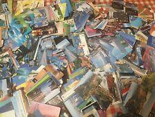Mega Konvolut 2500 Japanische Telefonkarten
