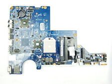 For HP G42 G62 Compaq CQ42 CQ62 Series Laptop AMD Motherboard 592809-001