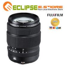 Brand NEW Fujifilm FUJINON GF 32-64mm F4 R LM WR Lens