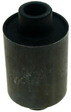 Suspension Control Arm Bushing Rear Lower ACDelco Pro 45G9204