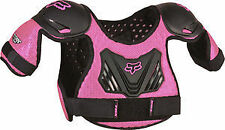 Fox Motorcycle Body Armour & Protectors