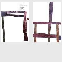 ARVE HENRIKSEN - THE HEIGHT OF REEDS   CD NEUF
