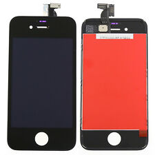 1X New Touch Screen Digitizer LCD Display Assembly Fit For Apple iPhone 4 CDMA