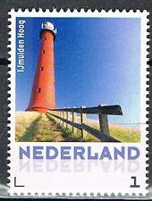 3013 Vuurtoren IJmuiden Hoog -Lighthouse