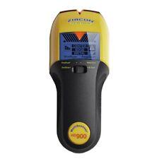 Zircon MultiScanner HD900 OneStep (HD900)