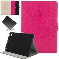 """Smart Soft TPU Stand Case Cover For iPad Mini Air Pro 9.7"""" 5th 6th 7th Gen 10.2"""""""