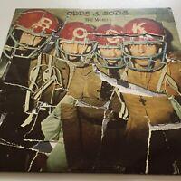 Odds & Sods  The Who  1974 Vinyl [2406116] Rock