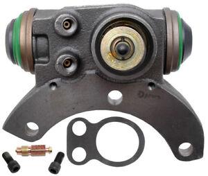 Ford F700 F800 Drum Brake Wheel Cylinder Element-3 Rear Right Raybestos WC37763